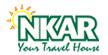 NKAR-Logo-1